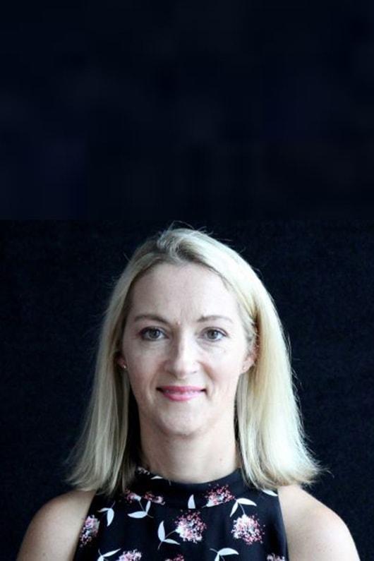 Helen Elliott Clinical Psychologist 530
