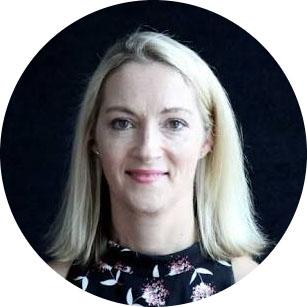 Helen Elliott Clinical Psychologist circle